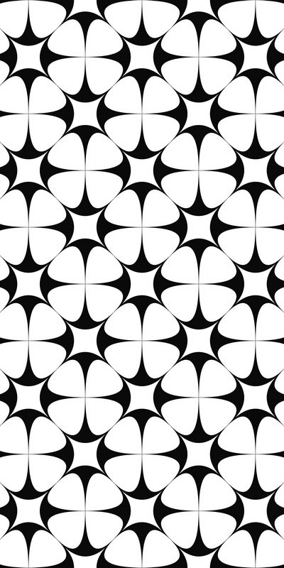 monochrome grid patterns   Stock Photo and Image Collection by David Zydd   Shutterstock