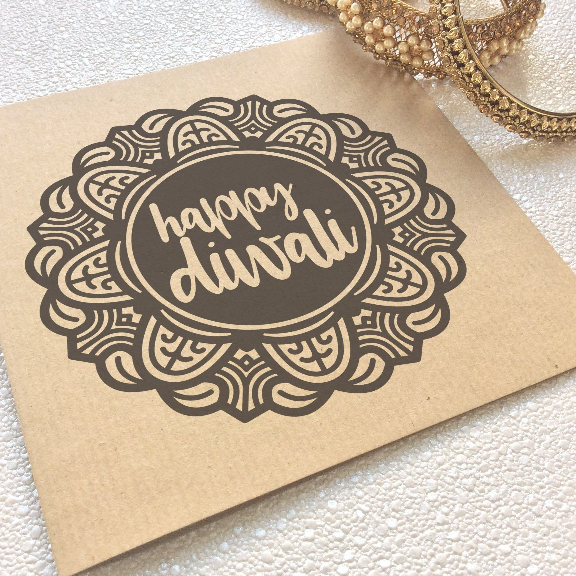 Mandala Design Happy Diwali Card, Diwali Greetings, Deepavali, Indian Occasion Card, Indian Celebration, Indian Festival #happydiwaligreetings Mandala Design Happy Diwali Card Diwali Greetings Deepavali image 1 #happydiwaligreetings Mandala Design Happy Diwali Card, Diwali Greetings, Deepavali, Indian Occasion Card, Indian Celebration, Indian Festival #happydiwaligreetings Mandala Design Happy Diwali Card Diwali Greetings Deepavali image 1 #happydiwaligreetings Mandala Design Happy Diwali Card, #happydiwaligreetings
