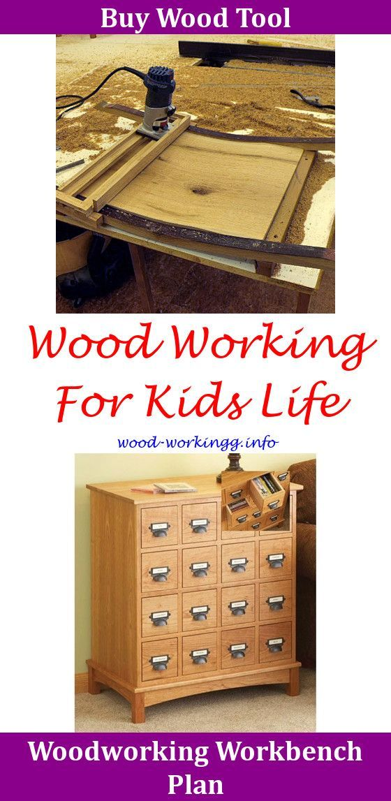 Free Woodworking Tools Cool Woodworking Plans Woodworking