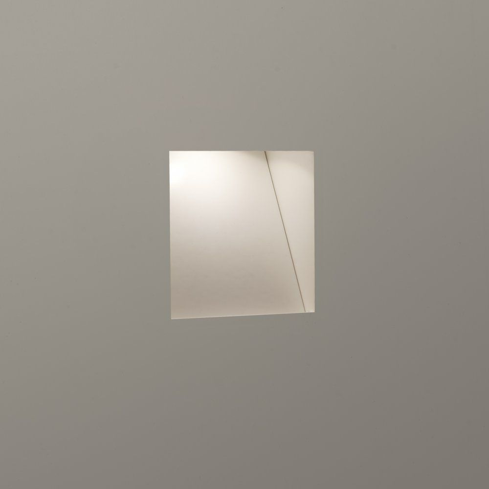 Httplightplanlightingindoor c10977 borgo trimless 65 astro 0977 borgo trimless 65 wall light in white plaster buy astro wall lighting and ceiling lights online or collect instore at arrow electrical london 020 arubaitofo Image collections