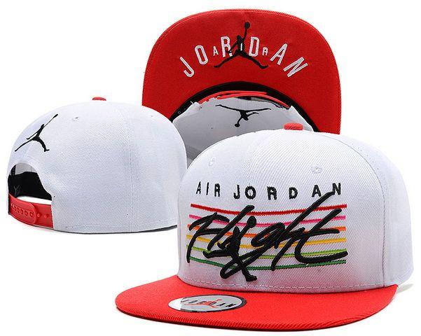 719b99364da Air Michael Jordan Flight Jordan Cap