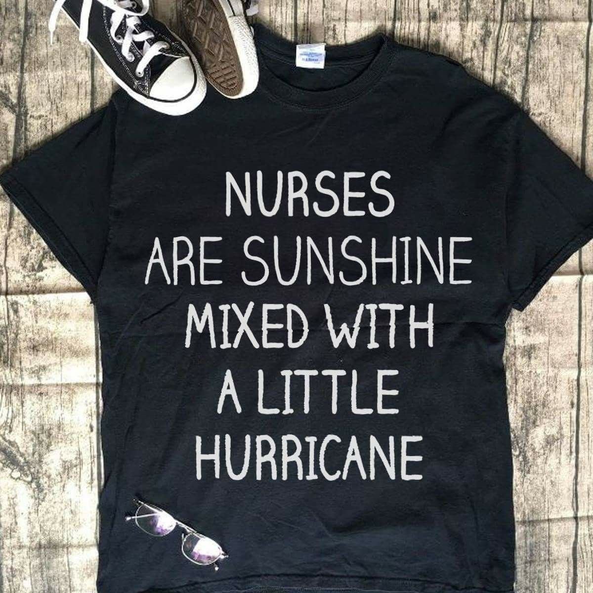 Pin by Karie Mae on nurses rock Nursing memes, Nurse