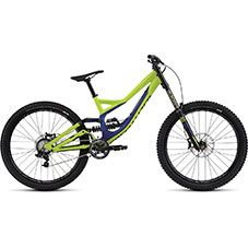 Canadian Online Bike Shop Canada Bicycle Parts Specialized