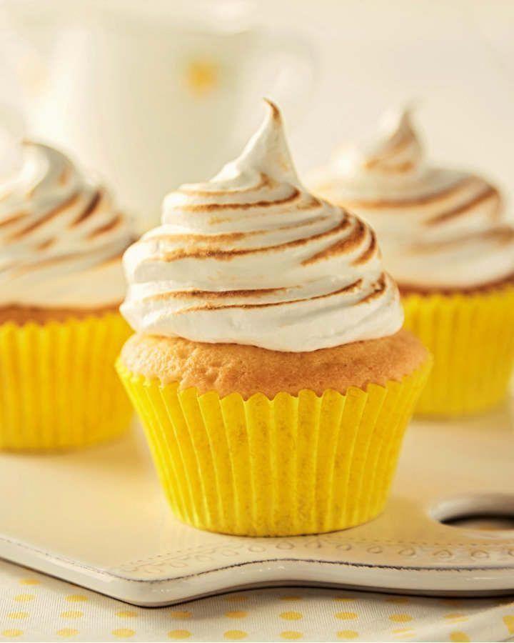 Lemon Meringue Cupcakes - ALDI UK #lemonmeringuecupcakes Lemon Meringue Cupcakes - ALDI UK #lemonmeringuecheesecake Lemon Meringue Cupcakes - ALDI UK #lemonmeringuecupcakes Lemon Meringue Cupcakes - ALDI UK #lemonmeringuecheesecake Lemon Meringue Cupcakes - ALDI UK #lemonmeringuecupcakes Lemon Meringue Cupcakes - ALDI UK #lemonmeringuecheesecake Lemon Meringue Cupcakes - ALDI UK #lemonmeringuecupcakes Lemon Meringue Cupcakes - ALDI UK #lemonmeringuecupcake #lemoncheesecake #lemonmeringuecheesecake