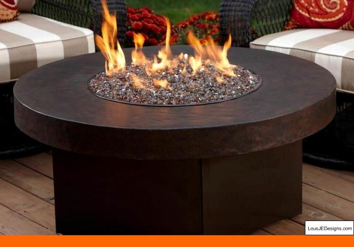 Outdoor Fire Pits Pit Kit With Cooking Grate Uk Tip 98477847 Firepits Backyardfirepits