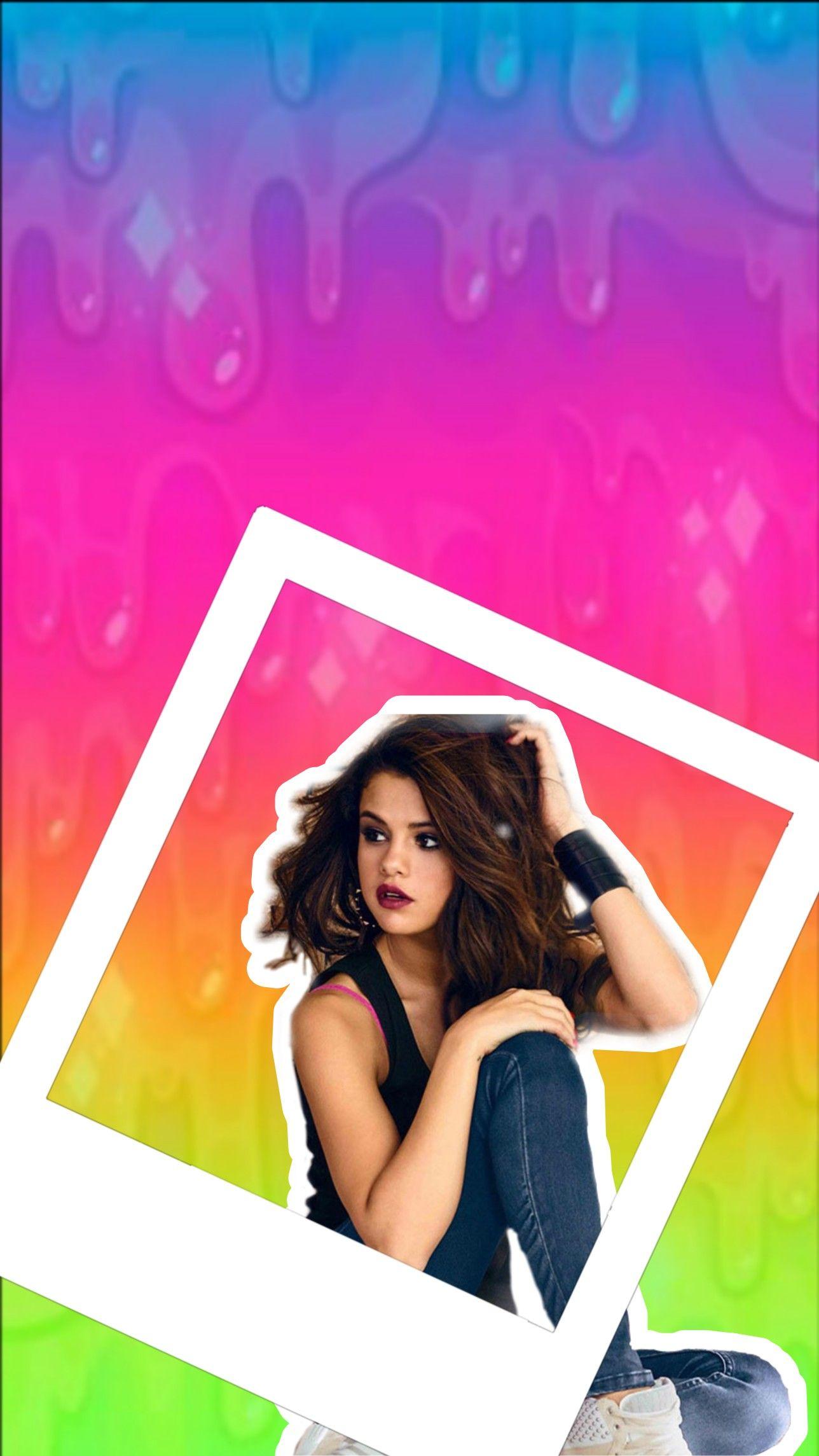 Fond D Ecran Selena Gomez Selena Gomez Selena Fond Ecran