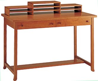 The Bauhaus Bauhaus furniture, Bauhaus design, Furniture