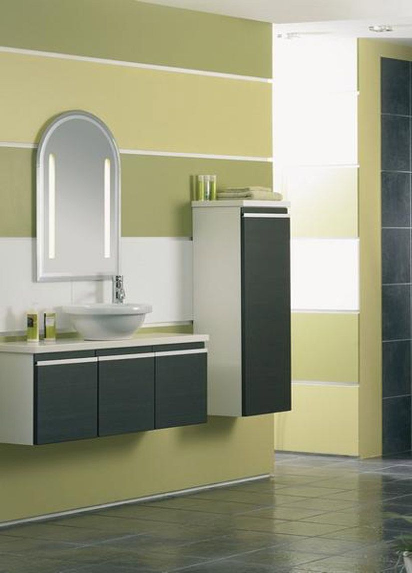Bathroom Mirror Designs Simple Minimalist Bathroom Mirrors Design Ideas To Create Sweet Splash Inspiration Design