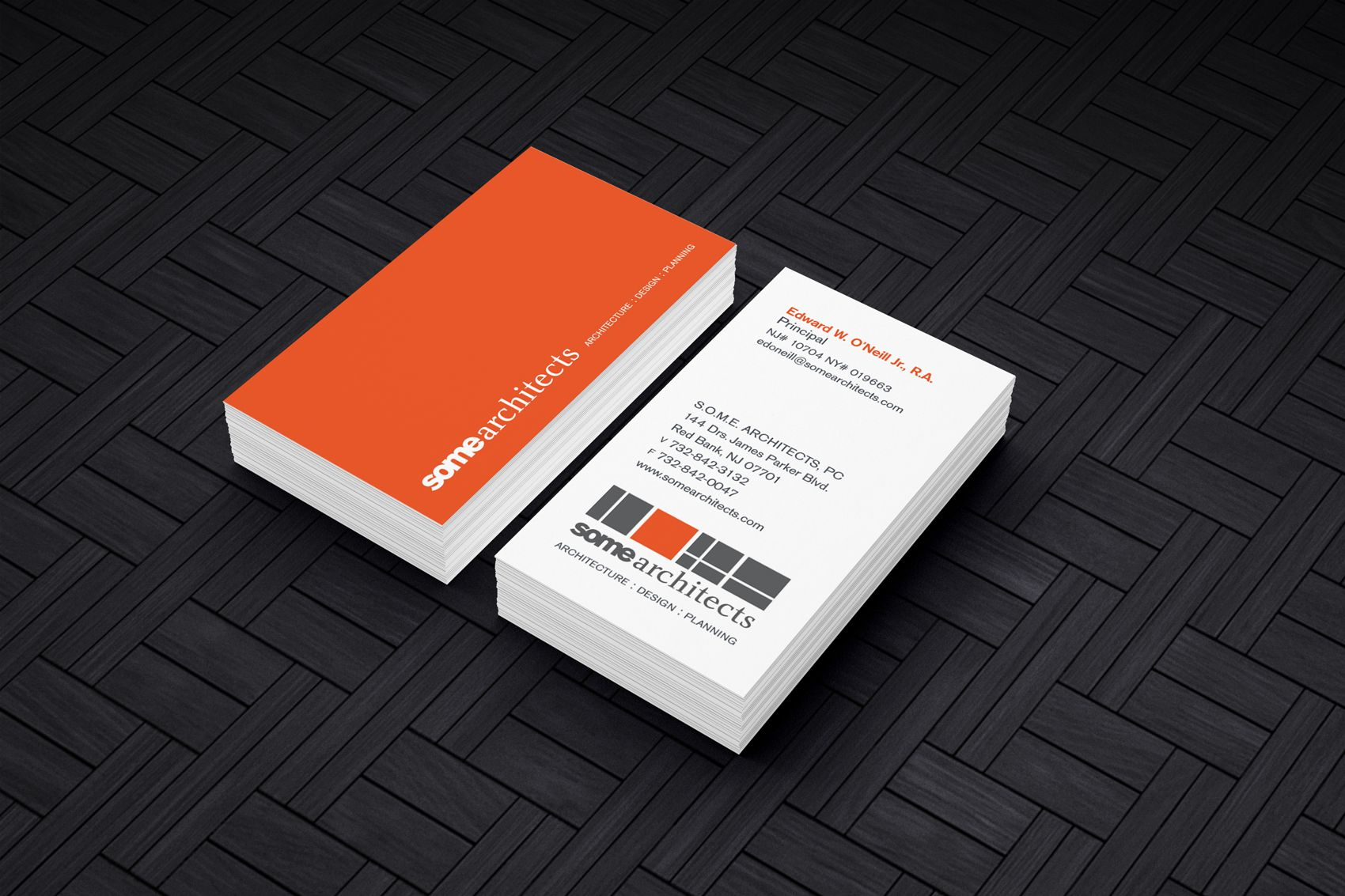 Architecture. High Quality Of Design Templates For Professional ...