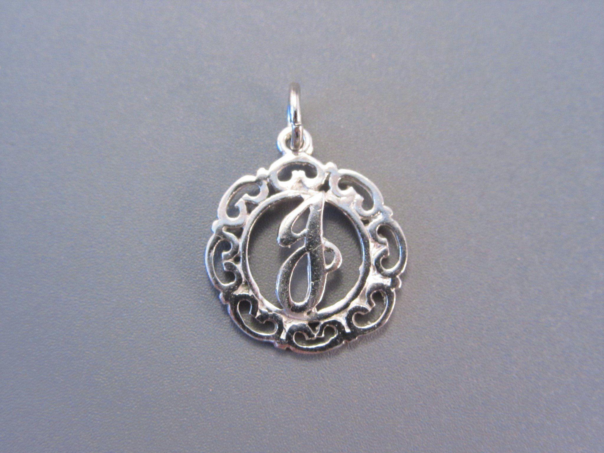 15++ Letter j necklace pendant inspirations