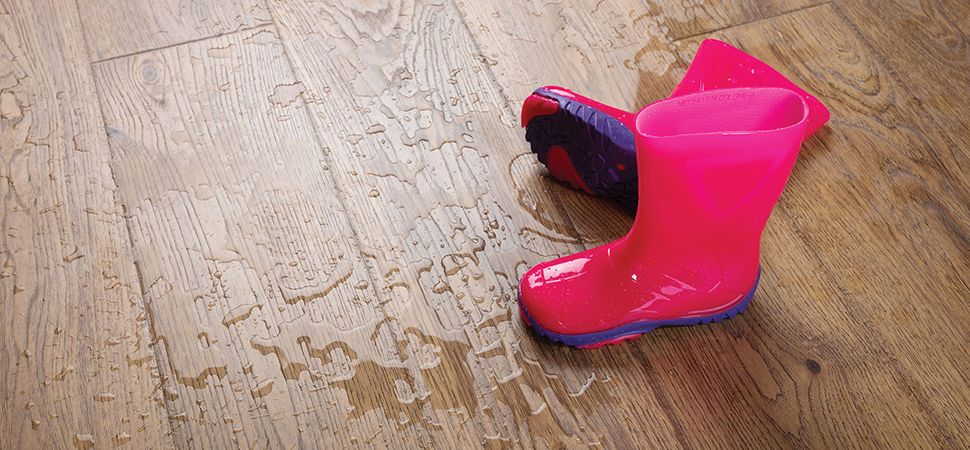 How To Clean And Care For Hardwood And Laminate Floors Pergo Floor