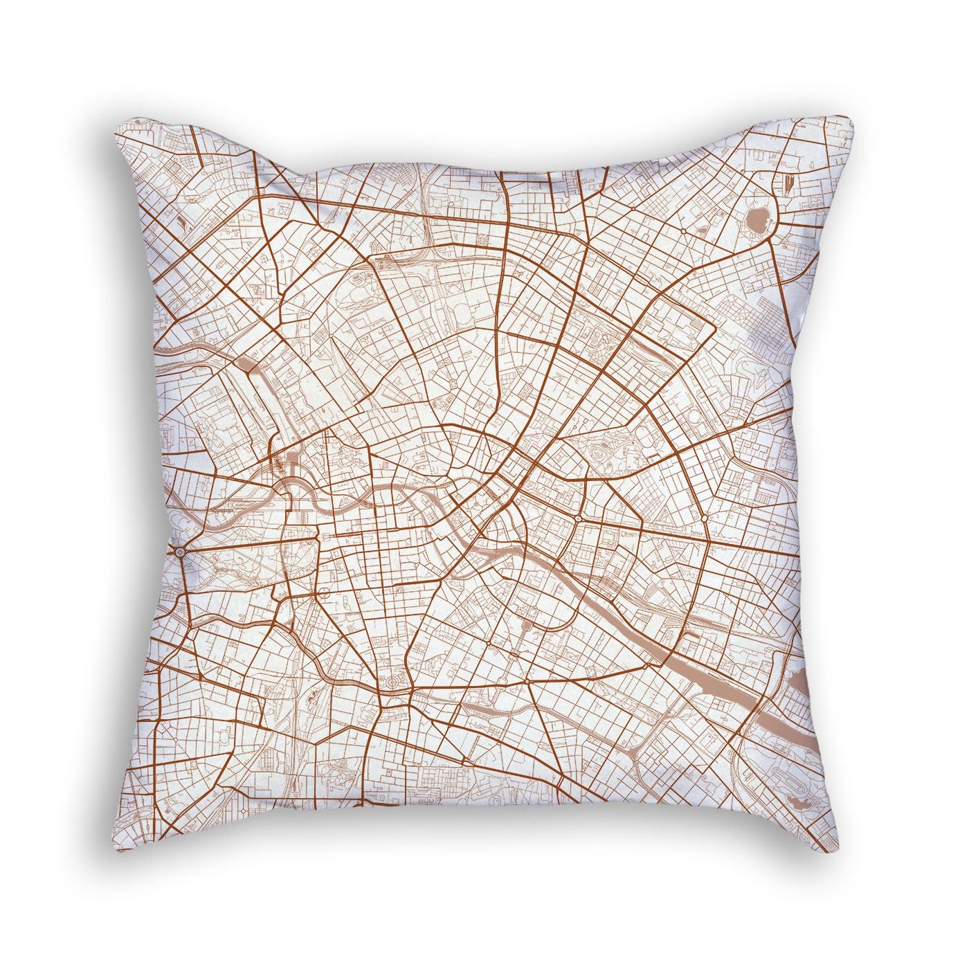 cushions art archives category pillow cus lumiere lifestyle by product lum cushion blush co pillows floor