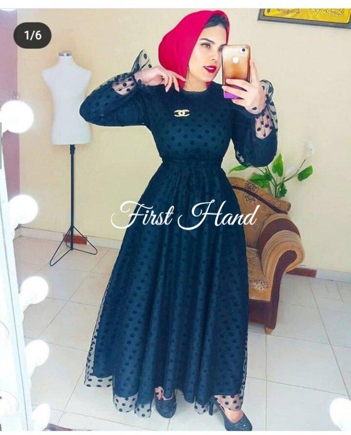 ملابس كاجول سوق الإعلانات اعلن مجانا بيع شراء بدون عمولة Girl Power Girl Tumblr Fashion