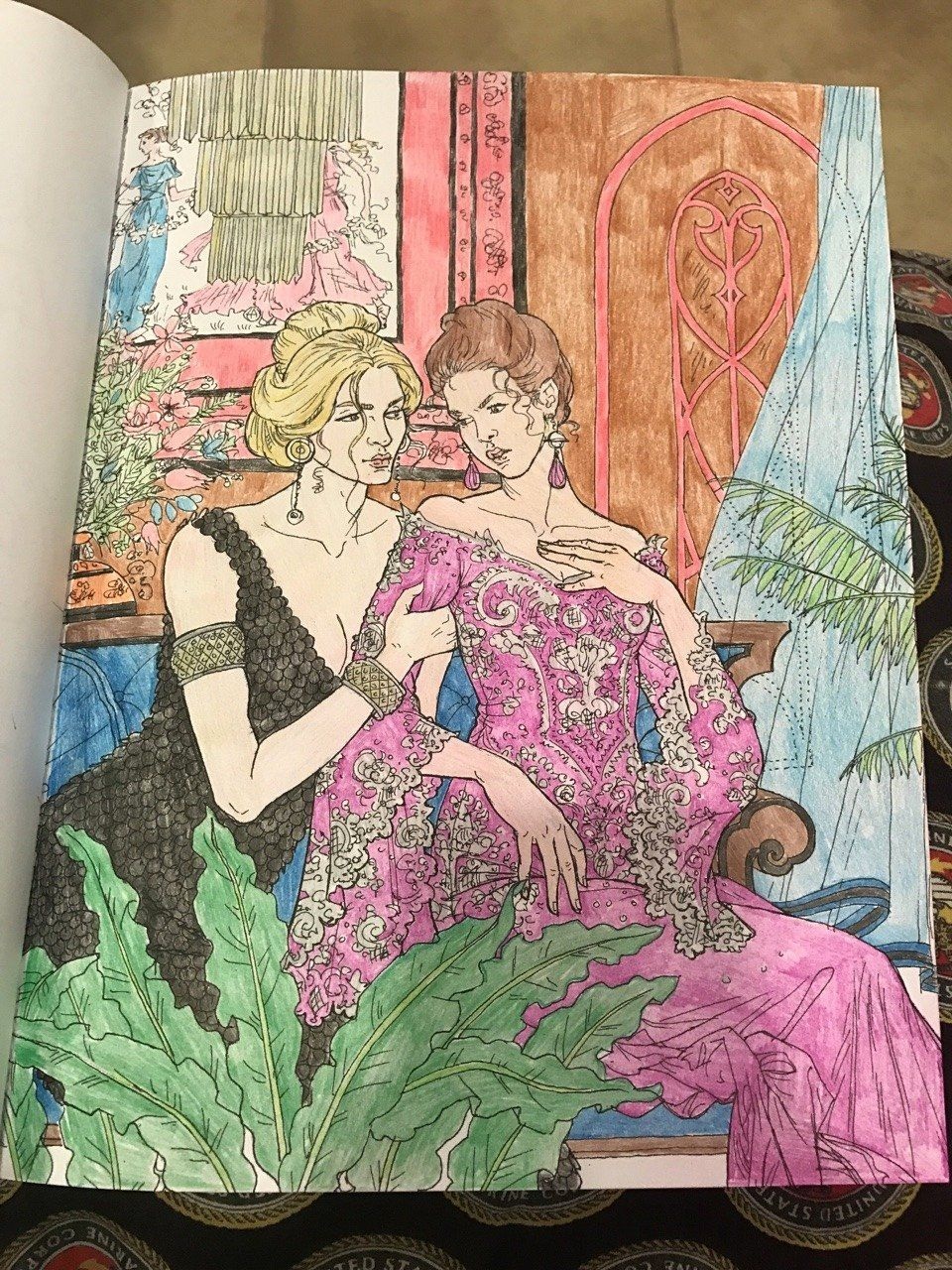 Pin On My Books Coloring Pages Ideas