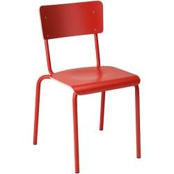 Photo of Reduced designer chairs