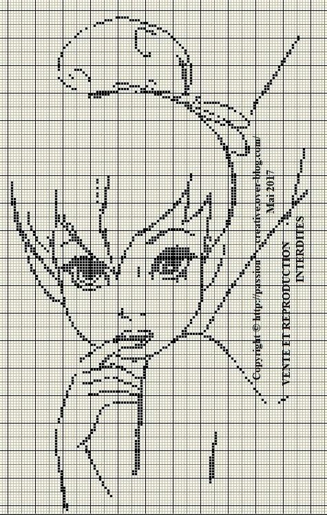 Tinker Bell   Alfabeto   Pinterest