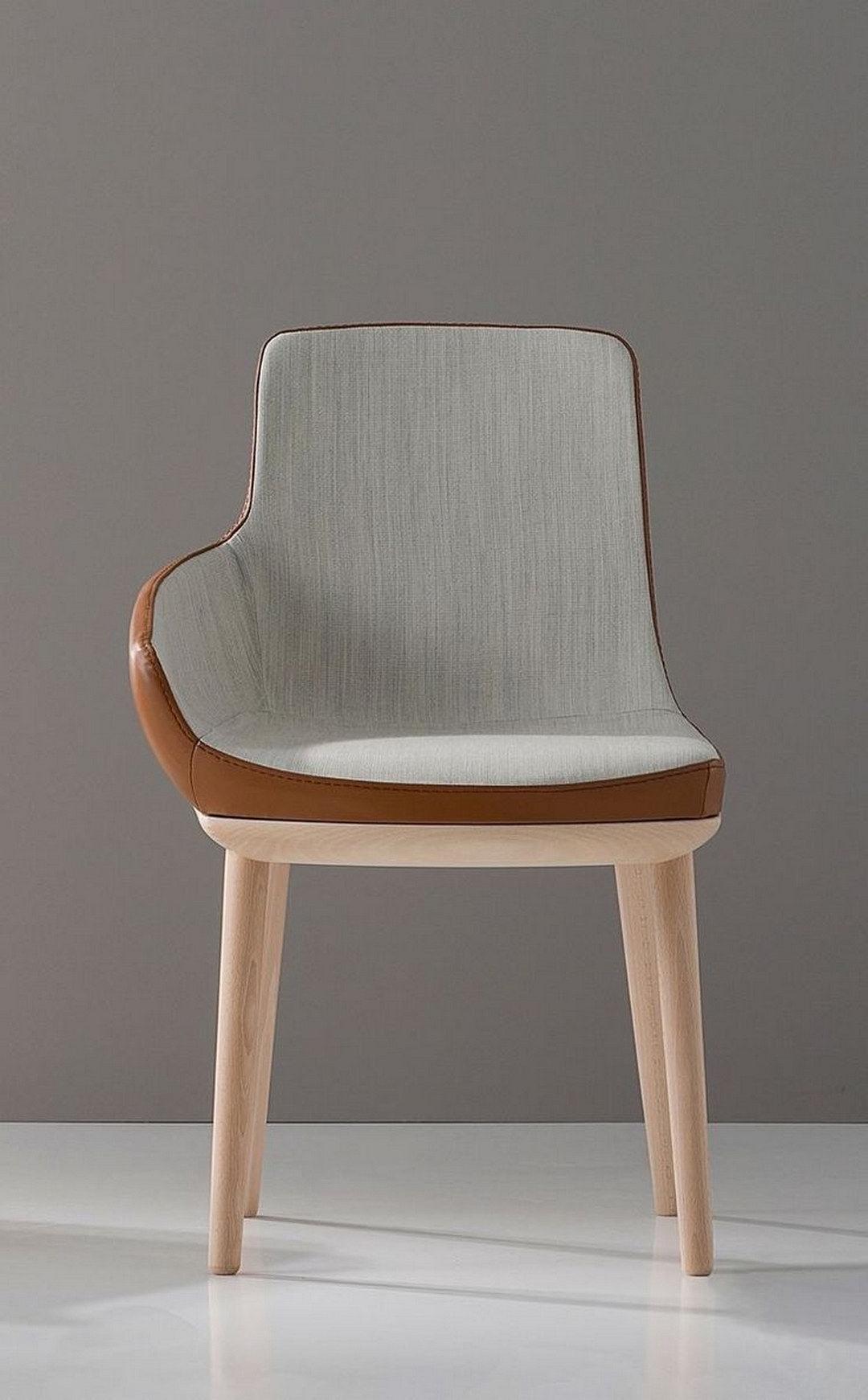 Fantastic Scandinavian Chair Design Idea 6 Chair Design Scandinavian Chairs Furniture Design Modern