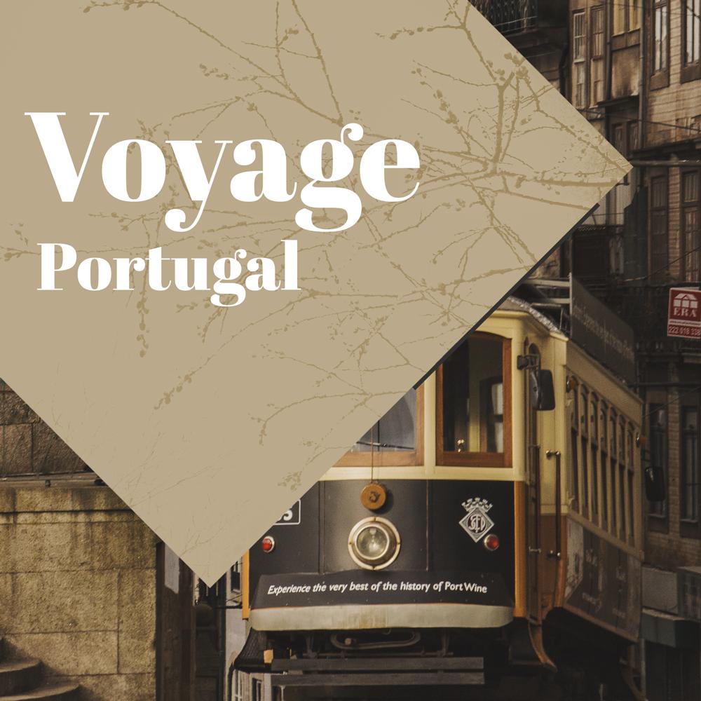 Idées et inspiration pour un voyage au Portugal. Découvrez ses plus belles villes et plus beaux paysages!