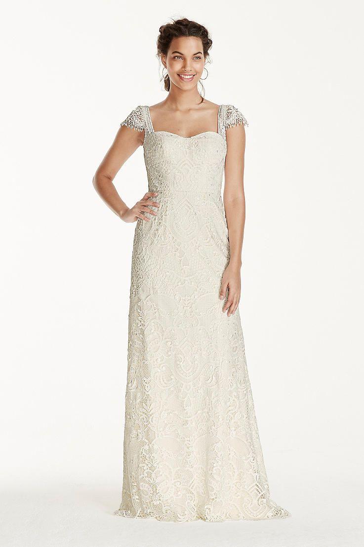 Designer wedding dresses u designer gowns davidus bridal outfits