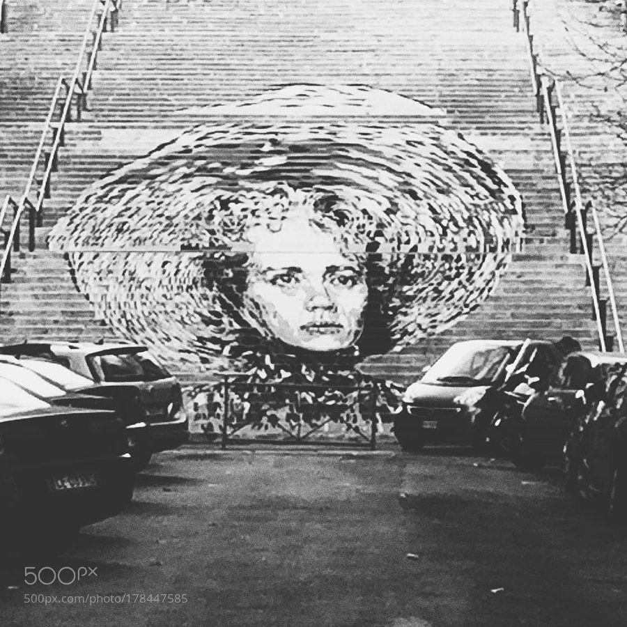 #Arts #popular #photography #photo #FF #image #instagram #500px https://t.co/tmXEkfXNCs #followme #photography