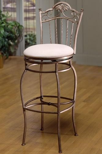 Rod Iron Bar Stools With Regard To House En 2020 Muebles De Hierro Mesas De Hierro Forjado Decoracion En Hierro