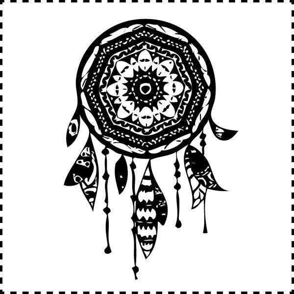 Custom Temporary Tattoos Graphic
