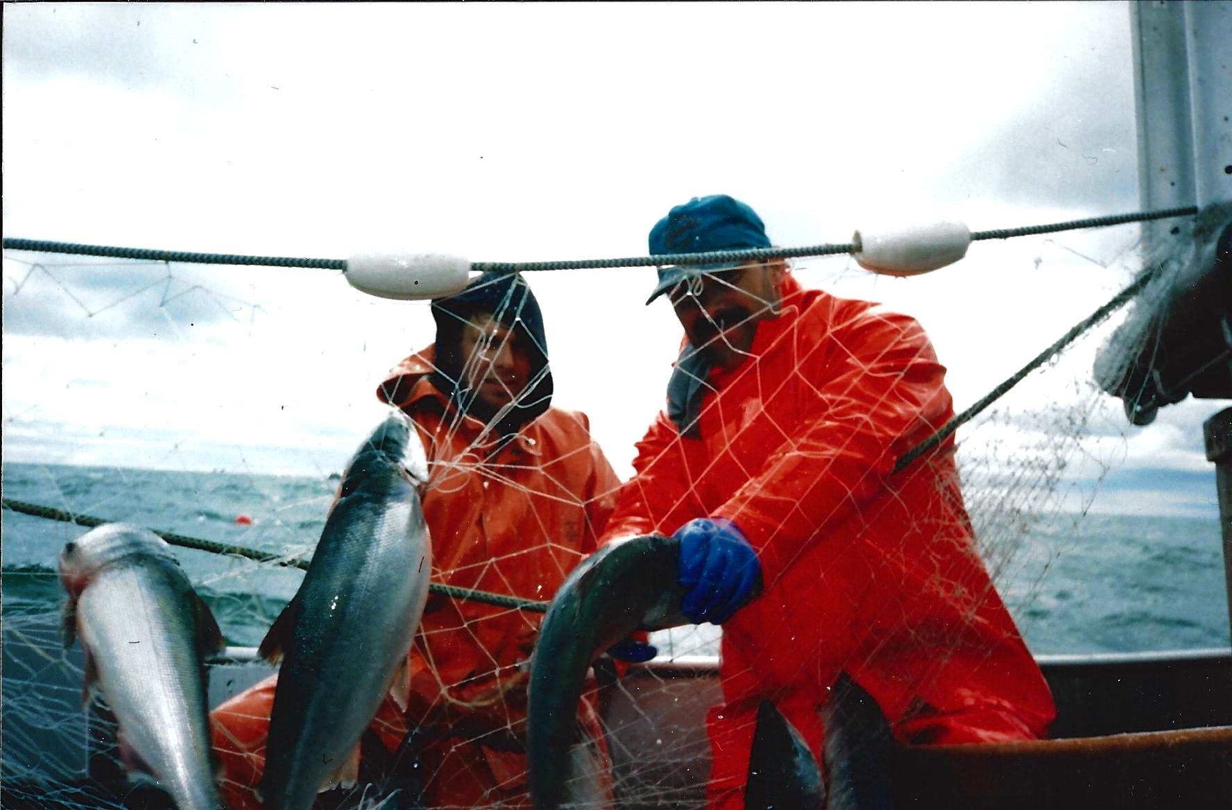 images about old fishing pictures circle of 1000 images about old fishing pictures circle of life terry o quinn and ketchikan alaska