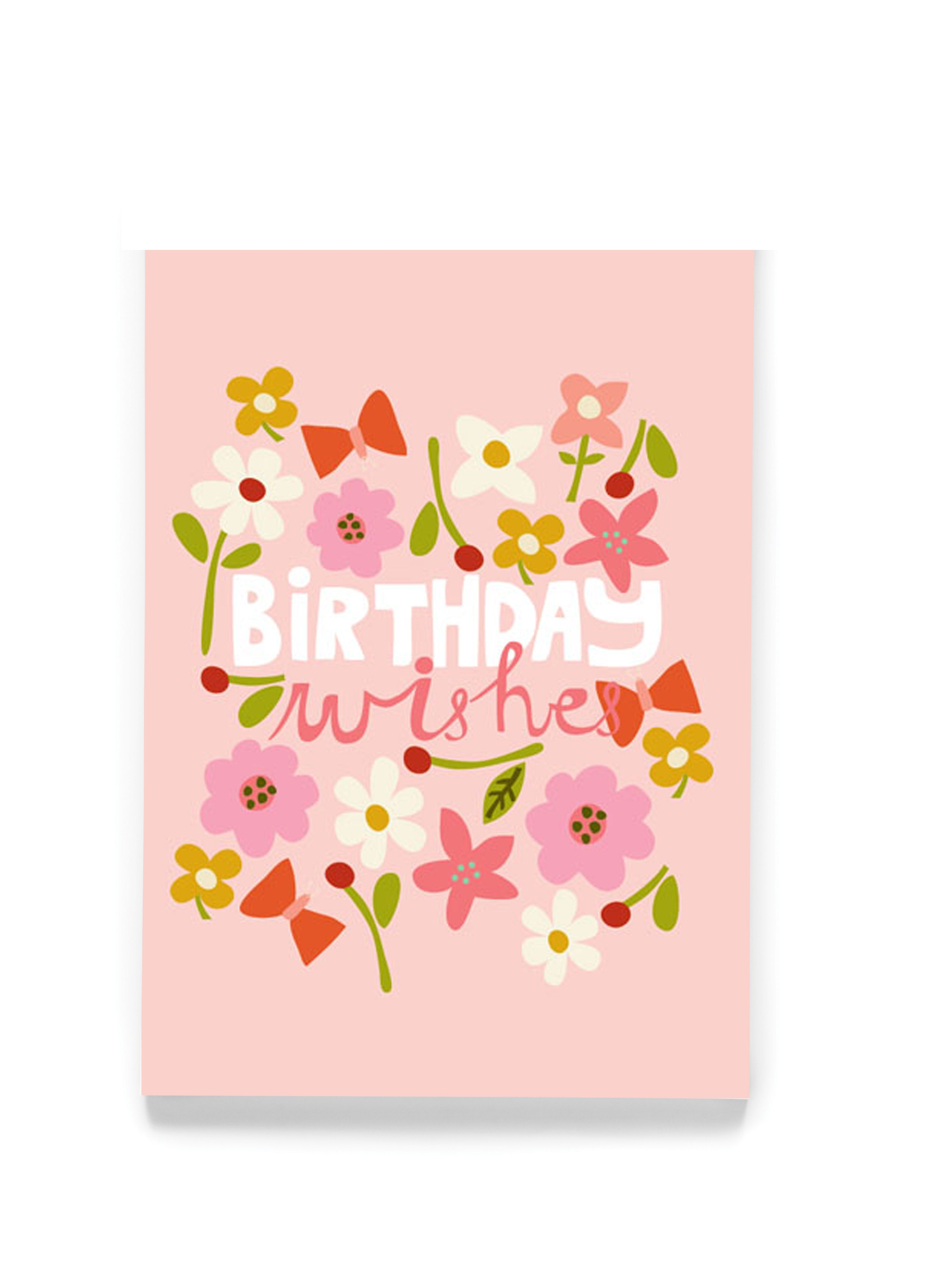 Cards Greeting Cards Ecojot Eco Savvy Paper Products