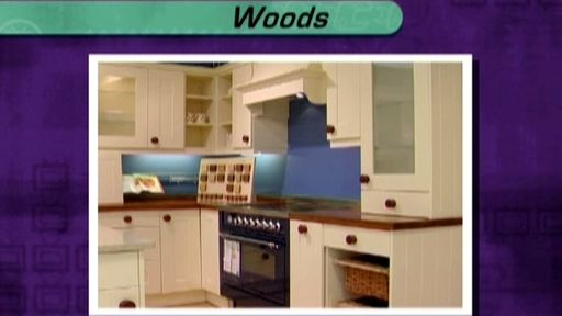 The properties and uses of wood