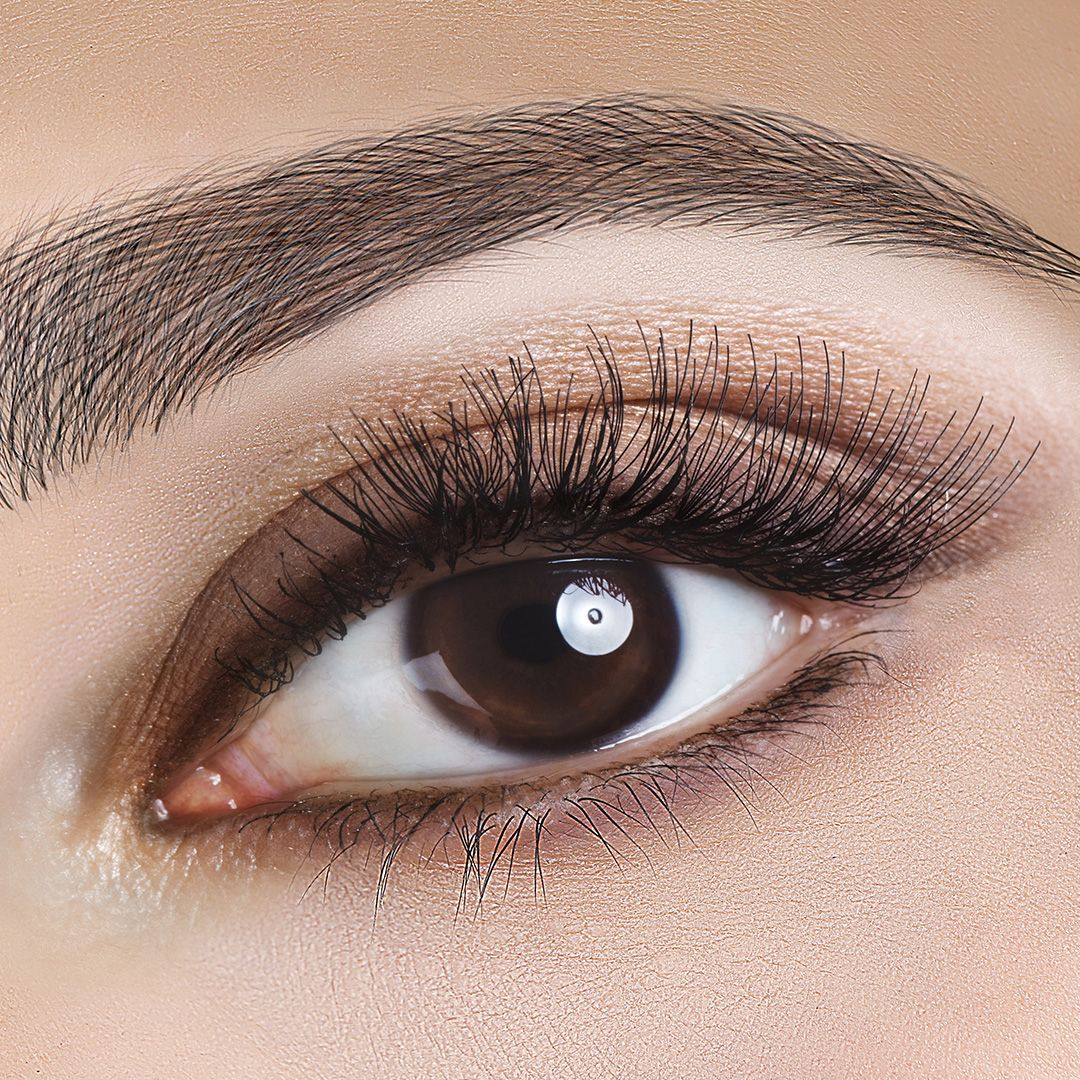 Permanent Makeup Eyebrows Thru History Permanent makeup