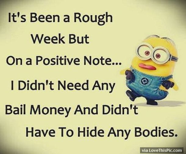 50 Hilariously Funny Minion Quotes With Attitude Funny Minion Quotes Minions Funny Funny Quotes