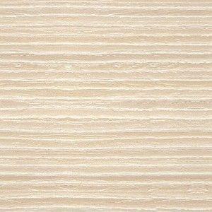 light fine wood textures seamless - 122 textures #woodtextureseamless light fine wood textures seamless - 122 textures #woodtextureseamless