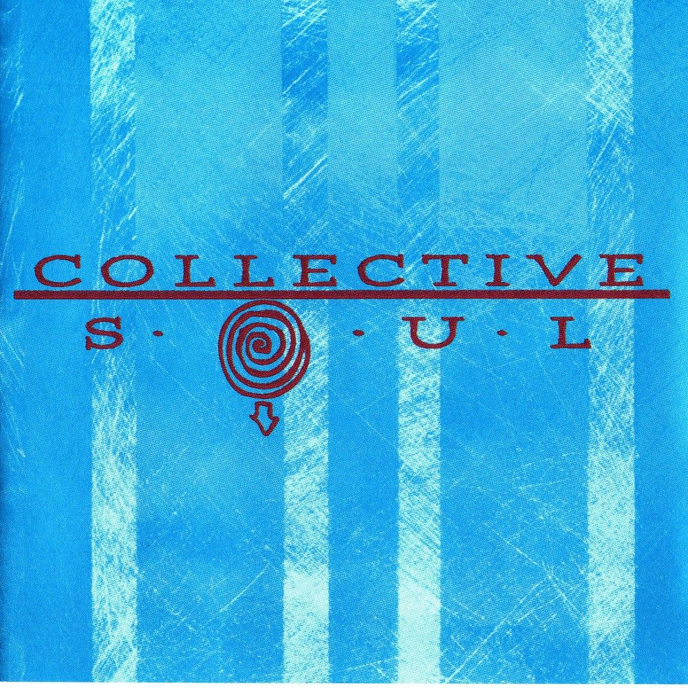 Image result for collective soul cd