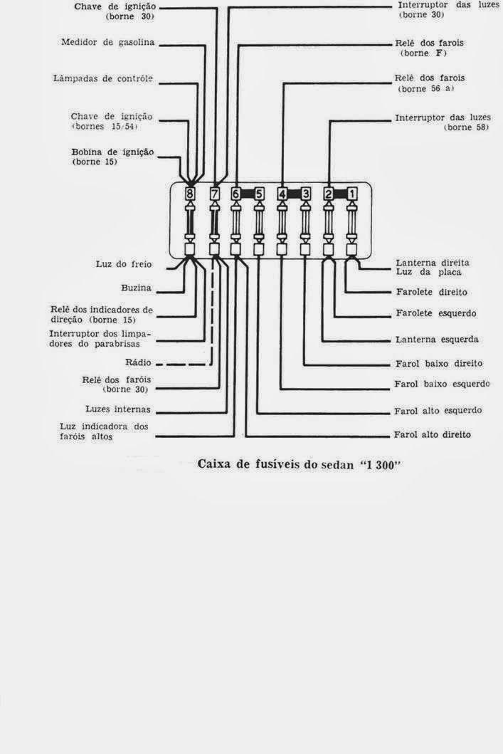 pin de leonardo maurell em fusca