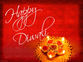 3d animated happy diwali wallpapers top world pic best games 3d animated happy diwali wallpapers top world pic m4hsunfo