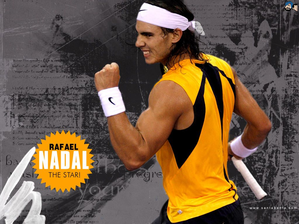 download rafael nadal wallpaper - http://wallucky/download