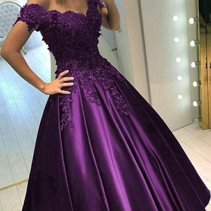 Pin by Angela Smith on Everything Purple | Pinterest | Fancy ...