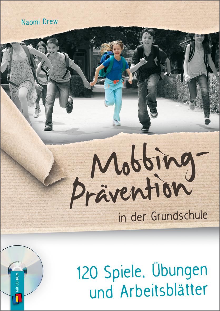 mobbingpr228vention in der grundschule praxisratgeber