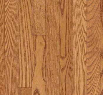 Butterscotch Oak Hardwood Flooring Hardwood Flooring Manchester Strip 2 1 4 Red Oak But Bruce Hardwood Floors Solid Hardwood Floors Red Oak Hardwood