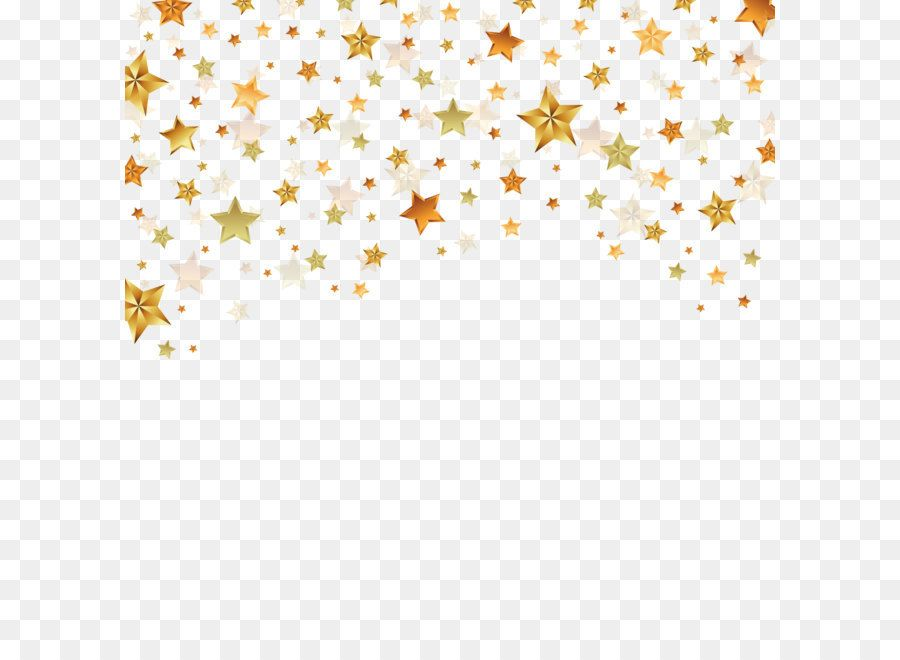 Euclidean Vector Star Vector Golden Stars Png Is About Is About Square Symmetry Point Pattern Area Euclidean Vector Star Vector Golden Stars Supports A