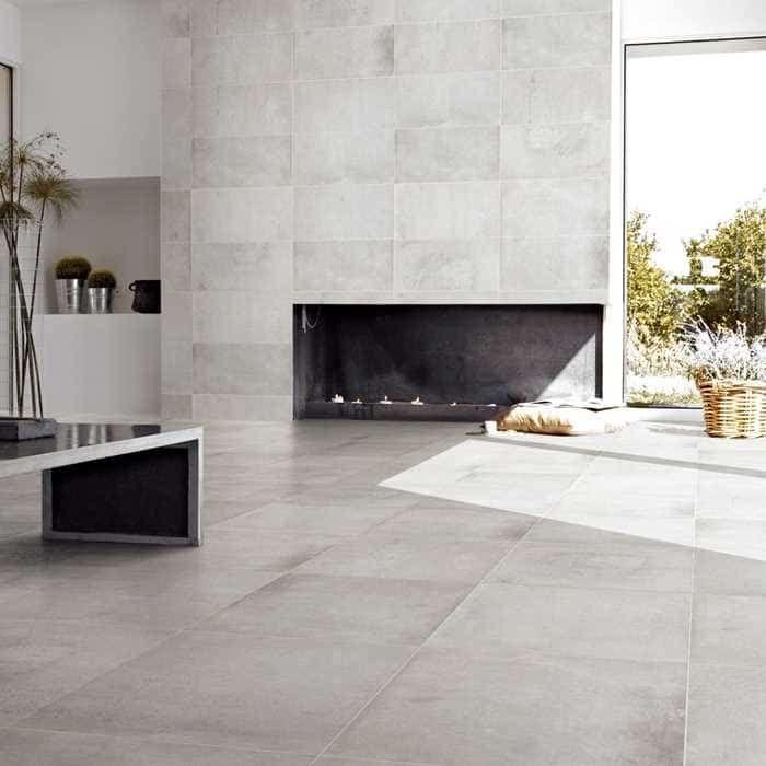 Varese Cenere Bathroom Pinterest Porcelain Concrete And