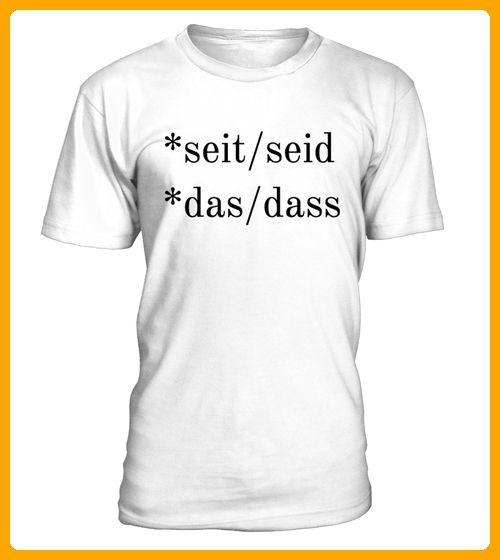 Seit/Seid