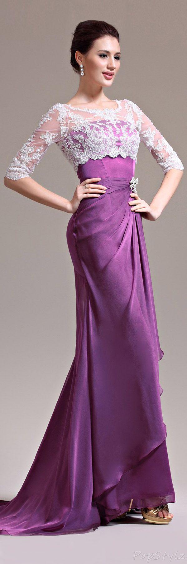 eDressit 26134512 Evening Gown | ropa | Pinterest | Vestiditos ...
