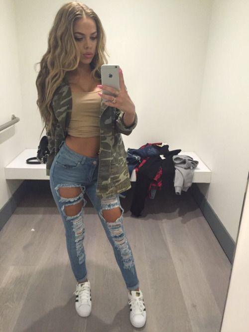 Pinterest U21a0 Victoriaxalexis | S T Y L E 2 | Pinterest | Clothes Clothing And Baddie