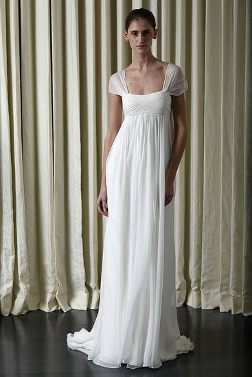 vestidos corte imperio para boda - buscar con google | wedding!!!