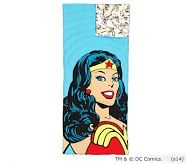 super popular 2f39c a262b Super Hero Sleeping Bag | Comics/Sci Fi | Sleep, Pottery ...