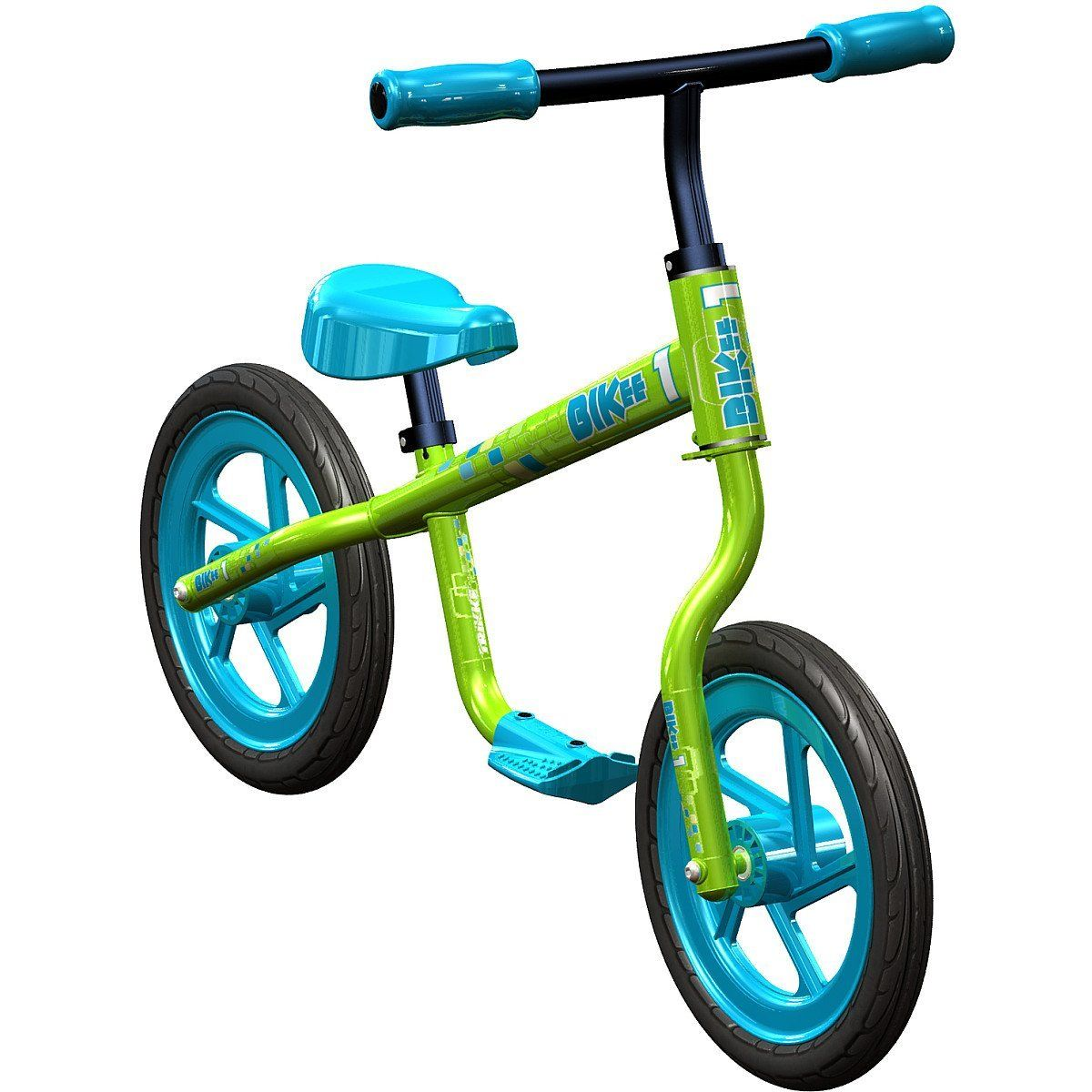Balance Bikes Comparison Charts And Ratings Balance Bike