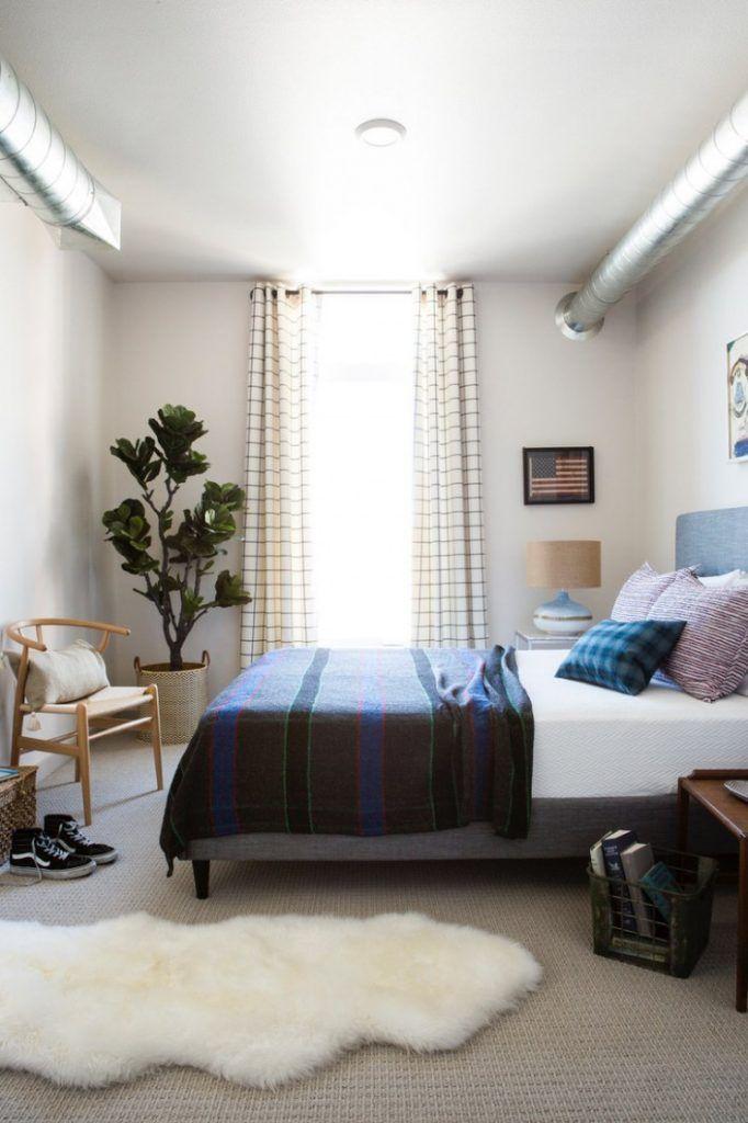27+ Modern Bedroom Ideas In 2021 [Bedroom Designs & Decor ...