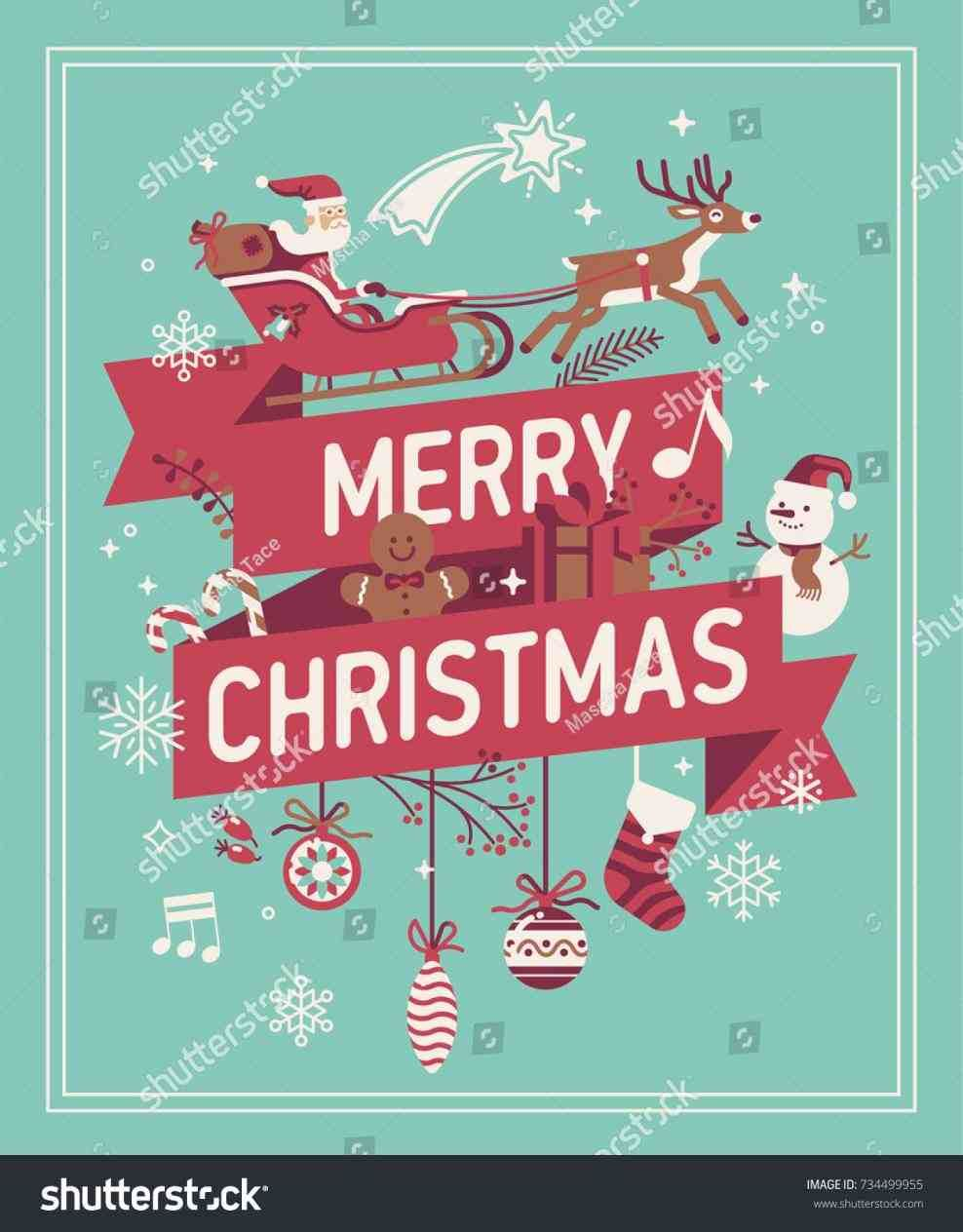 New post merry christmas banner template decors ideas pinterest new post merry christmas banner template greeting card m4hsunfo