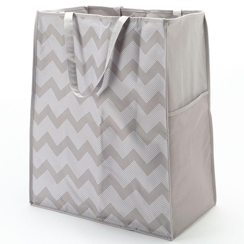 Simple By Design Folding Laundry Hamper Laundry Hamper Folding